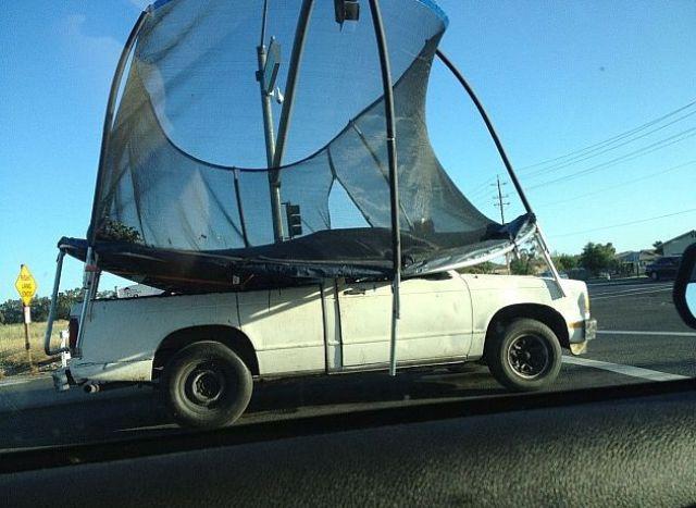transport23