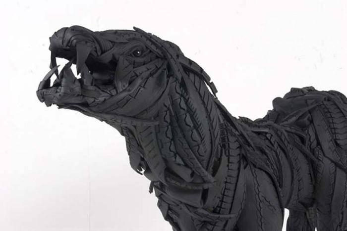 Animal-Sculptures-12