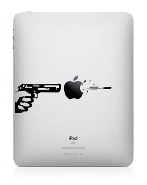 brilliant_ipad_decals_640_19