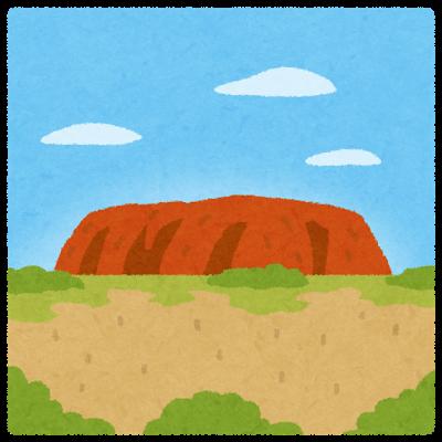 landmark_Ayers_Rock
