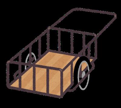 riaka-_rearcar