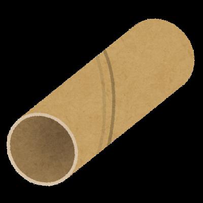 toilet_paper_shin