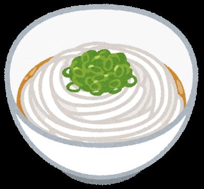 food_udon_bukkake