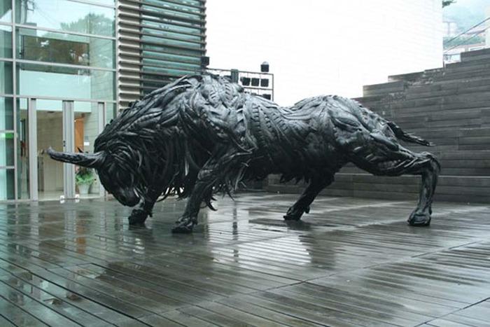 Animal-Sculptures-15