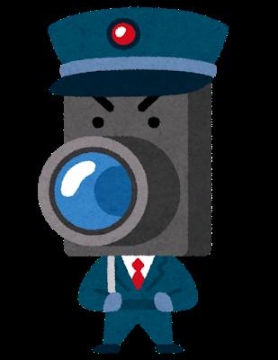 character_bouhan_camera