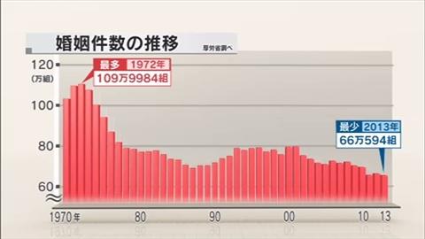 news2217546_6