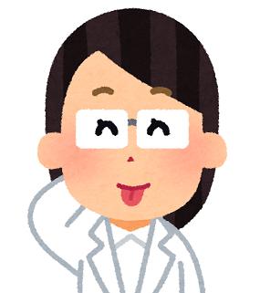 doctor_woman3_4_tehe