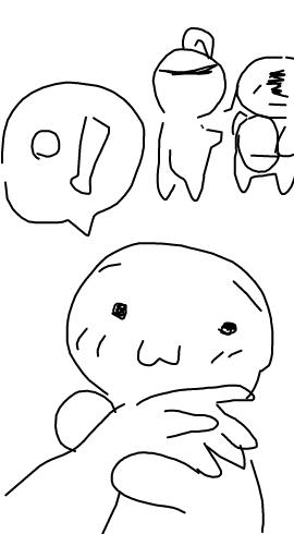 livejupiter-1624555737-77-270x490[1]