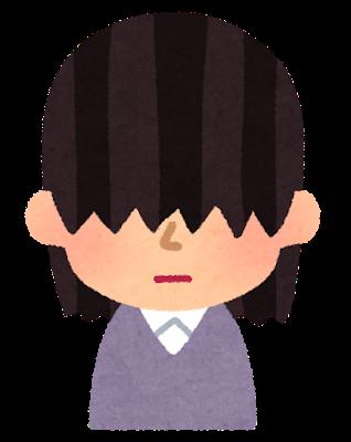 hair_maegami_nagai_woman