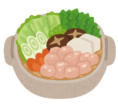 food_nabe_mizutaki (1)