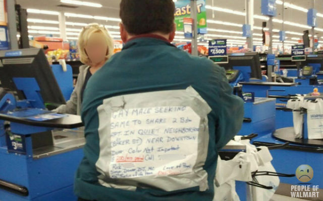 what_you_can_see_in_walmart_part_16_640_29
