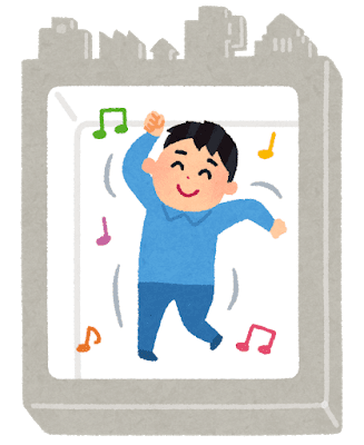 syakai_yoyuu_man (1)