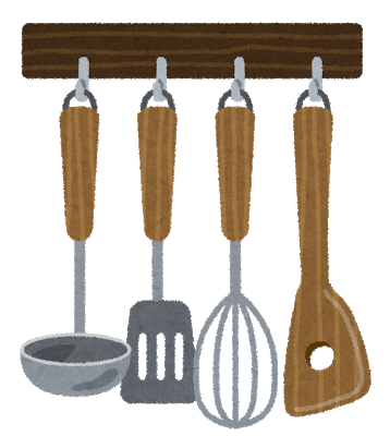kabekake_cooking