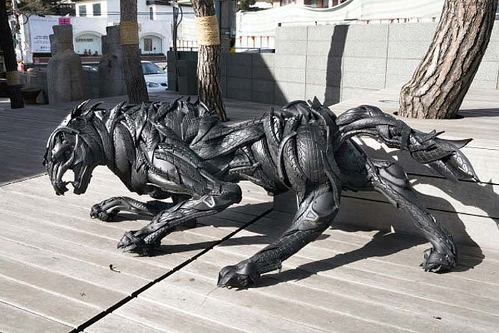 Animal-Sculptures-7