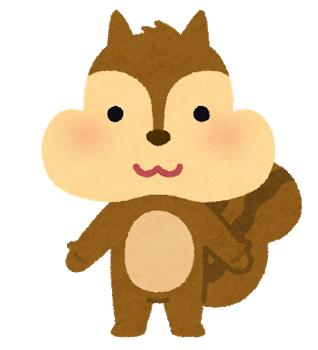 animal_stand_risu