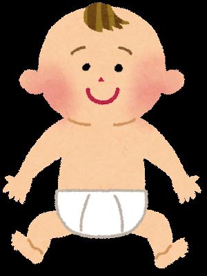 オムツメーカー「赤ちゃんの肌を考えて作りました!」ワイ「ちょっといい?」