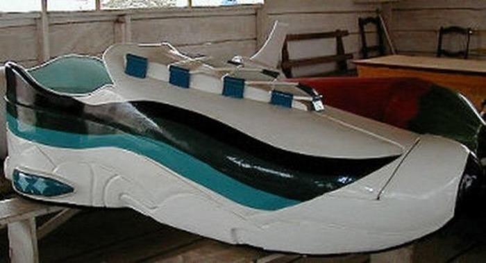 coffin02