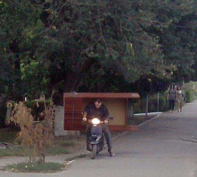 transport21