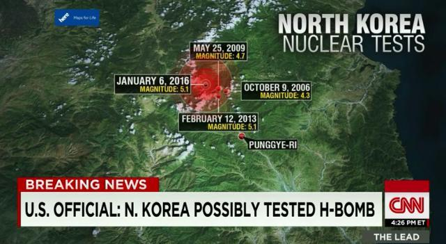 north-korea-hydrogen-bomb-test-cnn