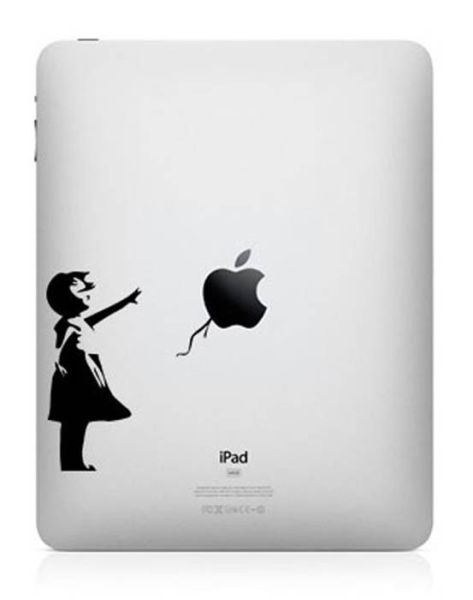 brilliant_ipad_decals_640_09