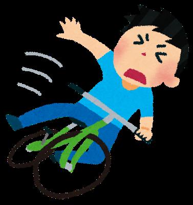 jiko_bicycle_tentou