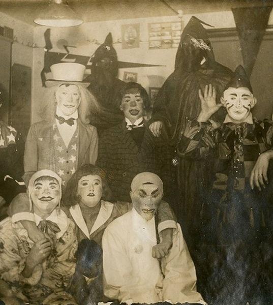 halloween33