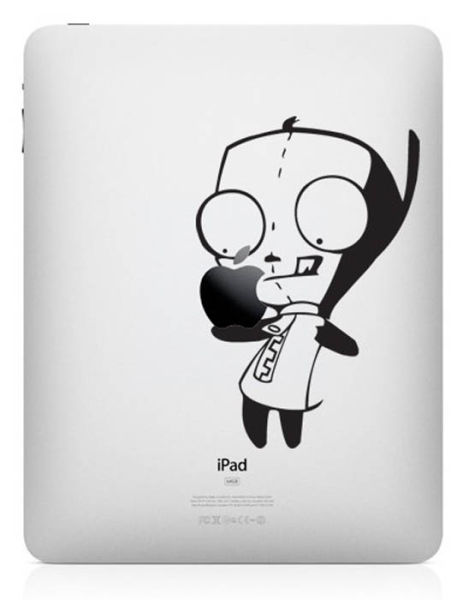 brilliant_ipad_decals_640_13