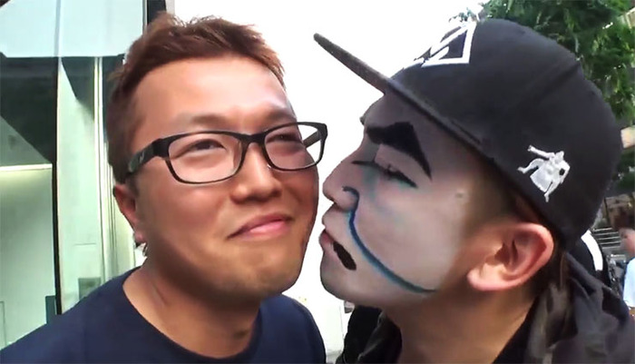 kiss-kabukin1