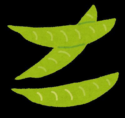 vegetable_ingen