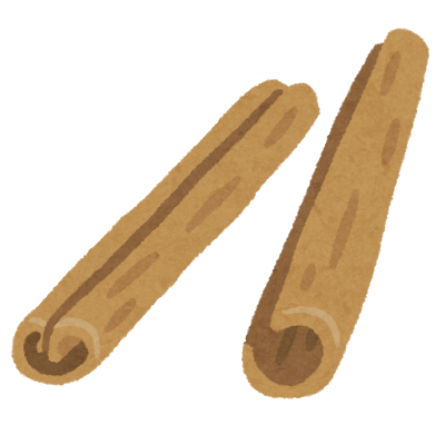 sweets_cinnamon_stick