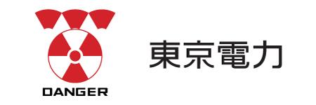 東京電力ロゴ (1)