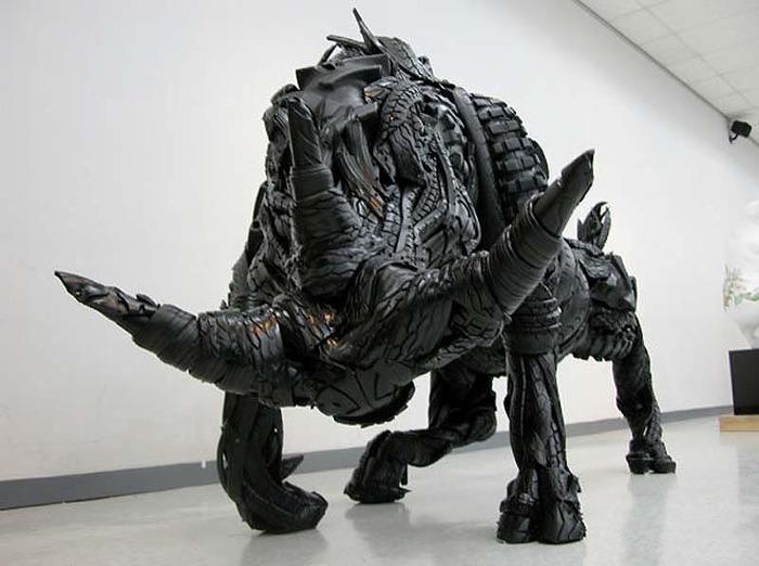 Animal-Sculptures-9