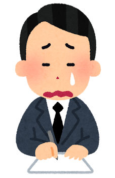 writing_businessman3_cry