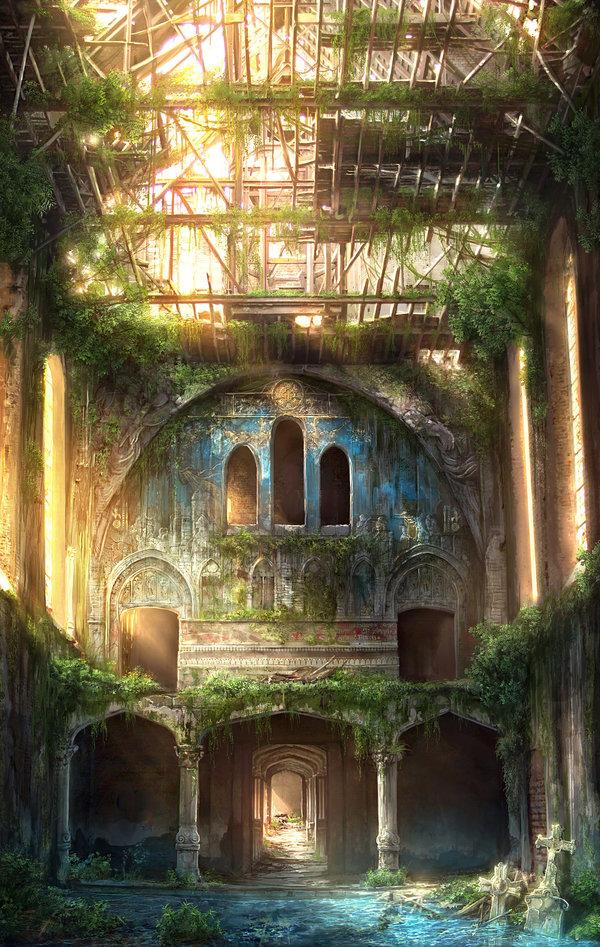sanatorium_by_jonasdero-d3g663k