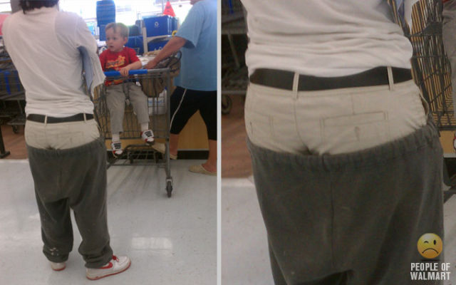 what_you_can_see_in_walmart_part_16_640_47