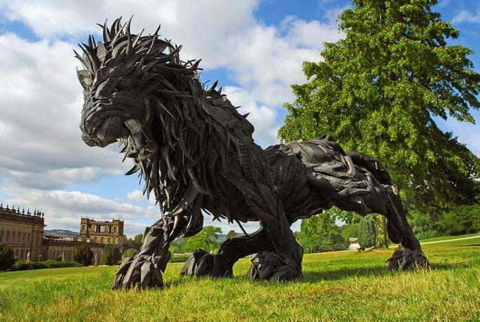 Animal-Sculptures-2