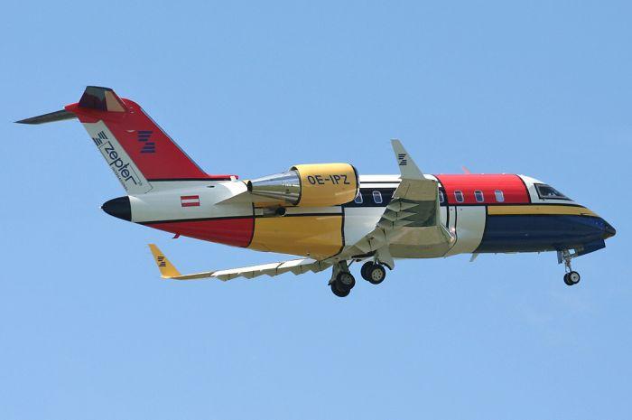 air25