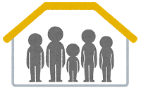 house_people5_family