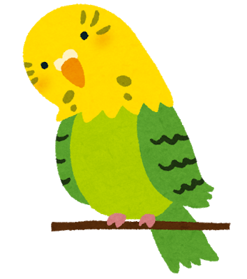 bird_inko_yellow_kubi
