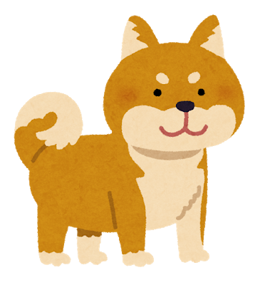 dog_shibainu_brown