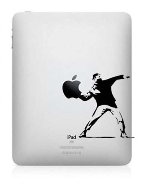 brilliant_ipad_decals_640_03