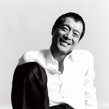 yazawa[1]