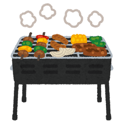 cooking_camp_bbq-s