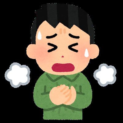 sick_kokyukonnan_ikigire_man