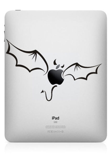 brilliant_ipad_decals_640_08