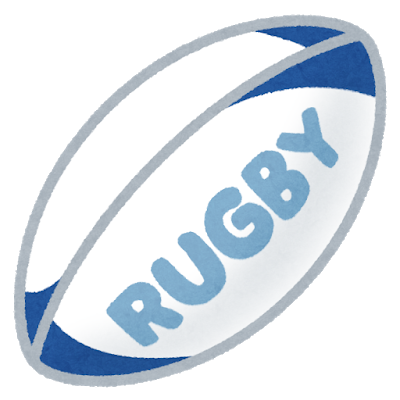 sports_ball_rugby