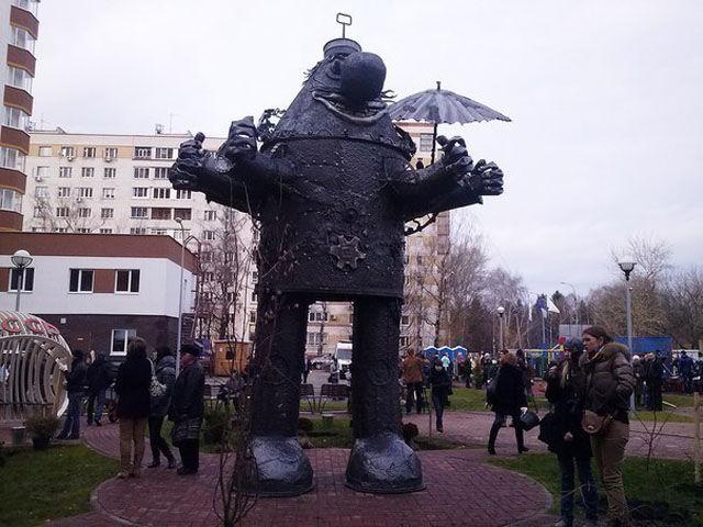 russia16