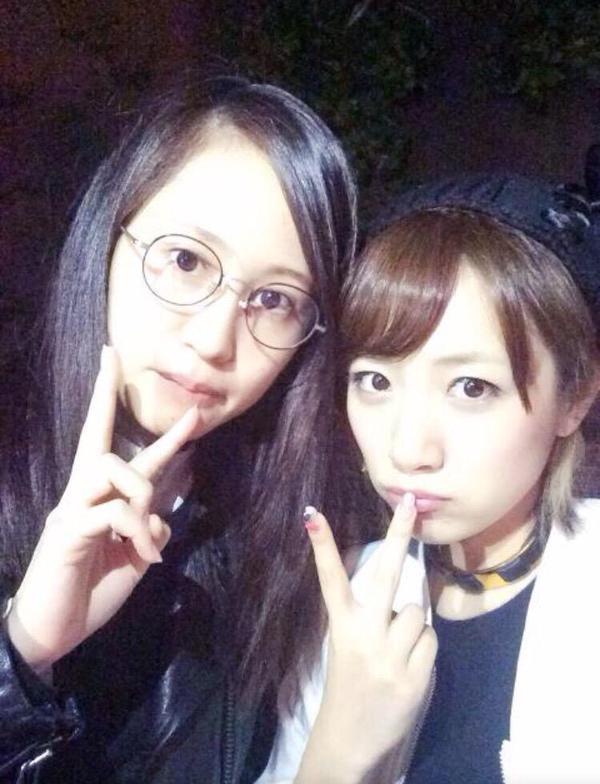 CC_y9oSUIAIvhu3