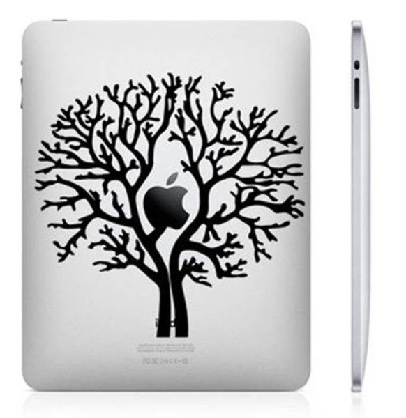 brilliant_ipad_decals_640_02