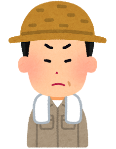 nouka_man1_angry